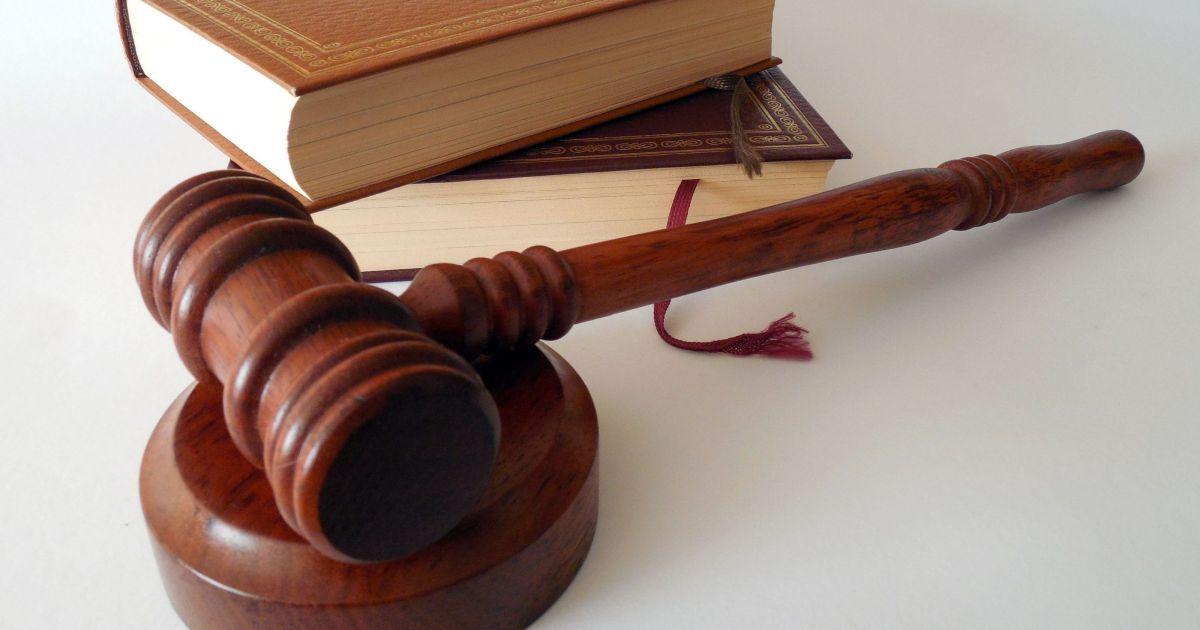 Quels sont les règlements et les lois qui encadrent la copropriété?